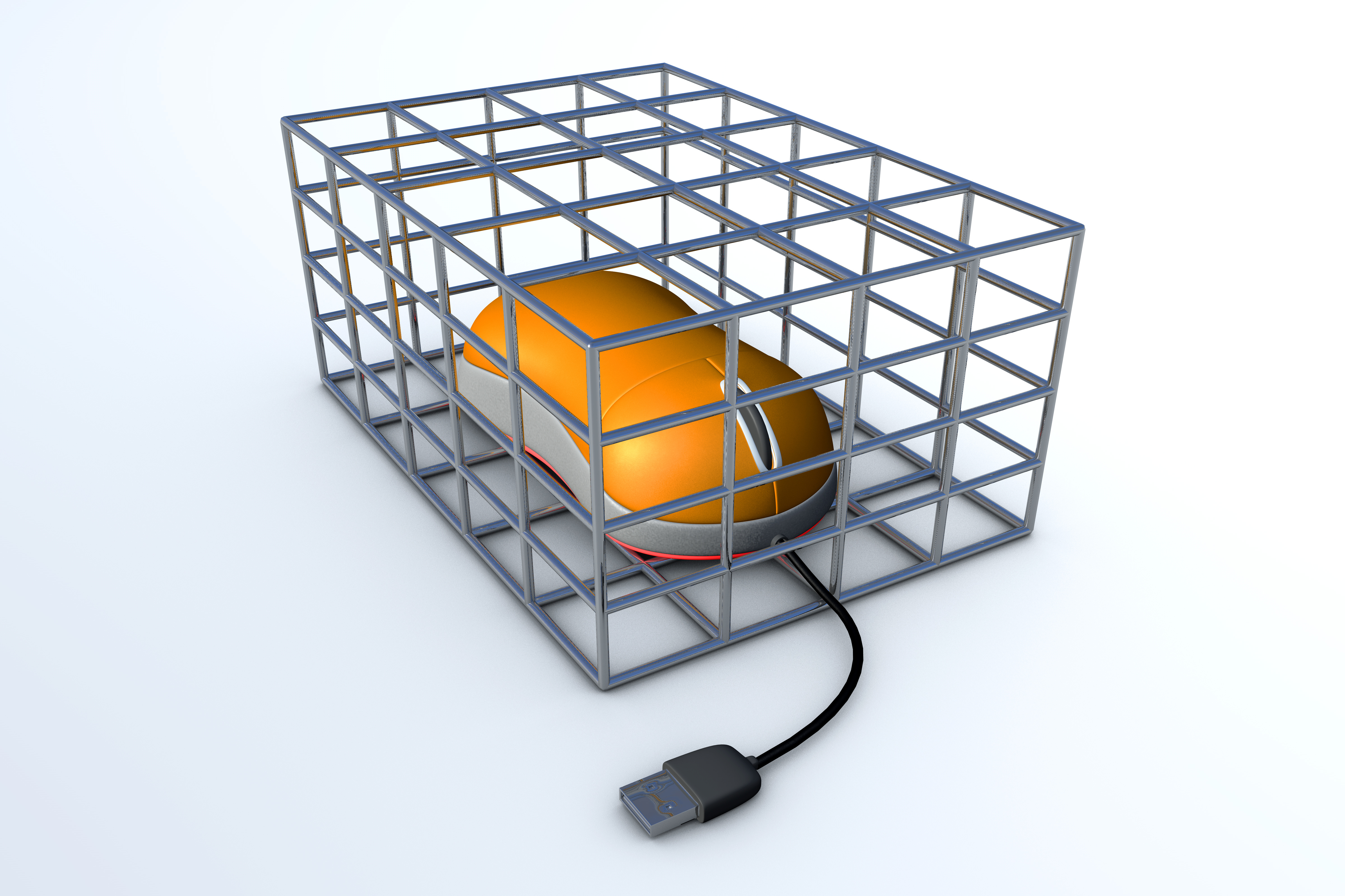 mouse in a cage jpeg | Get Inspired! Stay Inspired!